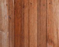 Houten Achtergrond & Textuur Royalty-vrije Stock Foto