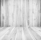 Houten Achtergrond & Textuur Stock Foto's