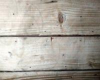 houten achtergrond, textuur Huis, samenvatting stock illustratie