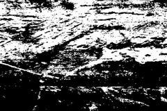 Houten boomstamtextuur met leeftijdstekens Hout vectorillustratie op transparante achtergrond stock illustratie