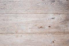 Houten bruine textuur royalty-vrije stock afbeelding