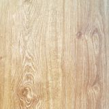 Houten de plankdark textuur van het achtergrond lichte abstracte patroonhout Royalty-vrije Stock Afbeeldingen
