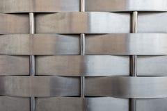 Houten effect patroon, Stock Foto's
