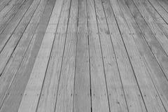 houten Flor royalty-vrije stock foto's