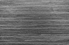 Houten horizontaal materiaal Stock Foto's