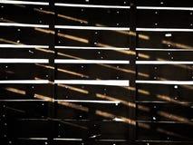 Houten houtplanken Royalty-vrije Stock Foto's