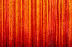 Houten houttextuur Stock Illustratie