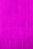 Houten Kleurentextuur Als achtergrond Stock Afbeeldingen