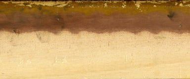 Houten korreltextuur, pijnboomhout de textuur van de houten, houten korrelbesnoeiing royalty-vrije stock fotografie