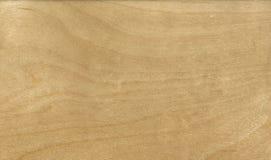 Houten korreltextuur, pijnboomhout de textuur van het hout, scheurt knipsel royalty-vrije stock afbeeldingen