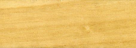 Houten korreltextuur, pijnboomhout de textuur van het hout, scheurt knipsel royalty-vrije stock afbeelding
