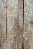 Houten muur Royalty-vrije Stock Fotografie