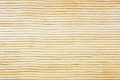 Houten muur met textuur Stock Afbeeldingen