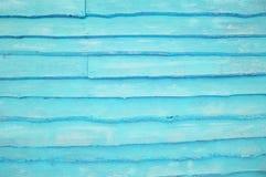 Houten muurachtergrond Stock Afbeelding