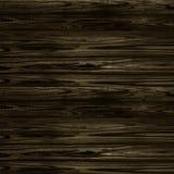 Houten muurachtergrond of textuur; Natuurlijke patroon houten muur tex Stock Afbeeldingen