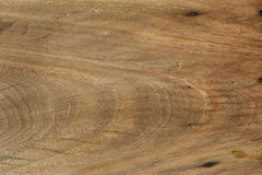 Houten muurachtergrond, textuur van schorshout met oud natuurlijk patroon voor het werk van de ontwerpkunst Stock Afbeelding