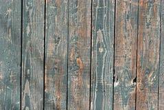 Houten muurpatroon met textuur Royalty-vrije Stock Foto