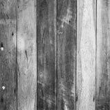 Houten muurtextuur Royalty-vrije Stock Foto's