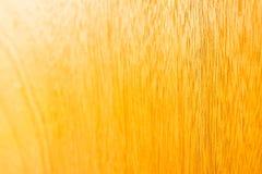 Houten oppervlakte Royalty-vrije Stock Fotografie