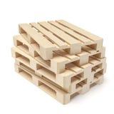 Structuur van houten pallets in voorraad stock foto afbeelding 15298086 - Foto houten pallet ...