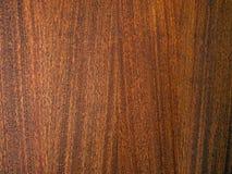 Houten paneel Stock Foto