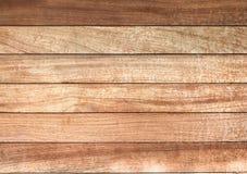 Houten panelen, Naadloze houten vloertextuur, de textuur van de hardhoutvloer stock fotografie