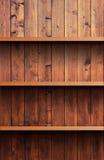 Houten plank Stock Afbeeldingen