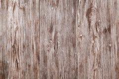 Houten plank royalty-vrije stock foto's
