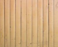 Houten plank bruine textuur voor achtergrond Royalty-vrije Stock Foto