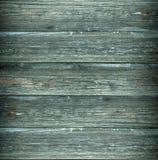Houten plank geweven achtergrond Royalty-vrije Stock Afbeeldingen