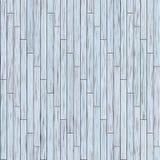 Houten plank Naadloze textuur stock foto's