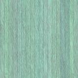 Houten plank Naadloze textuur stock foto