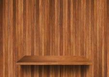 Houten plank op houten muur stock foto 39 s afbeelding 22645203 - Verkoop synthetisch gras ...