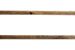 Houten Plank, Textuur Royalty-vrije Stock Foto's