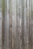 Houten planken Royalty-vrije Stock Foto