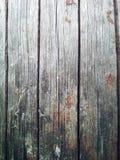 Houten planken stock afbeeldingen