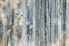 Houten planken abstract beeld voor achtergrond Royalty-vrije Stock Foto