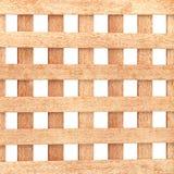 Houten plankenachtergrond Royalty-vrije Stock Foto