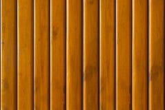 Houten plankenmuur Stock Foto's