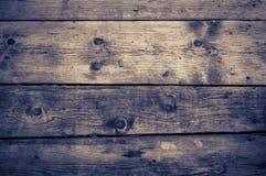 Houten plankensamenvatting voor achtergrond Stock Foto