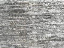 Houten planktextuur voor achtergrond stock afbeeldingen