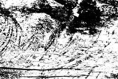 Houten raadstextuur met leeftijdstekens Hout vectorillustratie op transparante achtergrond royalty-vrije illustratie