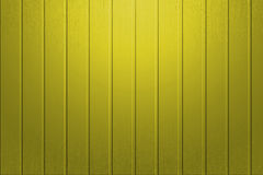 Houten Texture Stock Fotografie