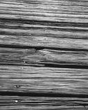 Houten Texturen royalty-vrije stock foto