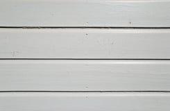 Houten textuur. Royalty-vrije Stock Foto