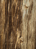Houten textuur Royalty-vrije Stock Fotografie