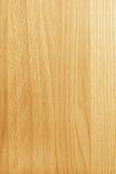 Houten textuur. Royalty-vrije Stock Afbeeldingen