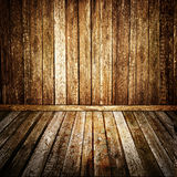Houten textuur Stock Foto's