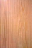 Houten textuur. Stock Foto