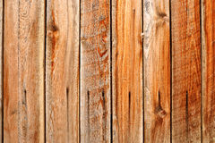 Houten textuur Royalty-vrije Stock Foto